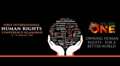 Kashmir cause ignored by top babus in international human rights conference held in Islamabad: Report