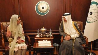 OIC condemns Indian Army brutalities in Occupied Kashmir