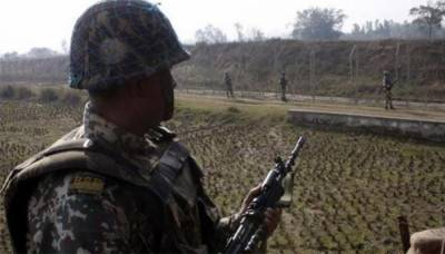 Pakistan starts construction work near Pak India border alerting BSF: Indian media report