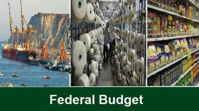 People from different walks of life welcome Federal Budget