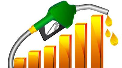 Petroleum Prices to be raised by Rs 6.95