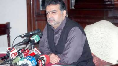 Punjab govt spending 43% of budget on education, health: Zaeem