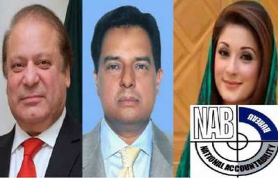 Sharifs endgame likely in this month: Report