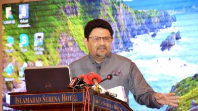 Tax amnesty scheme to help broaden tax net: Miftah