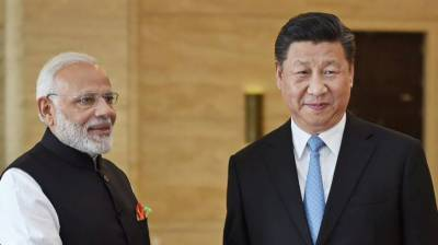 India frustrated at China over use of hidden Veto in favour of Pakistan: Report