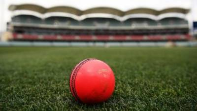 India refuse pink ball day-night Test on Australia tour