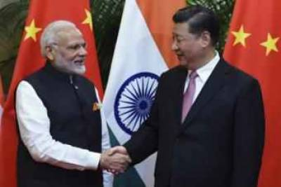 Is China India Free Trade Agreement on cards?