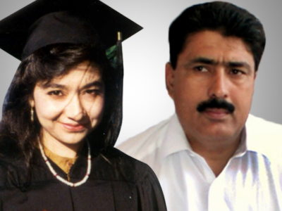 No deal on cards to swap Shakil Afridi with Aafia Siddiqui, says FO