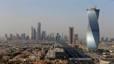 Saudi Arabia launches initiative to improve country's life