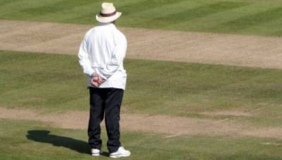 Senior Pakistani Umpire faces inquiry from PCB
