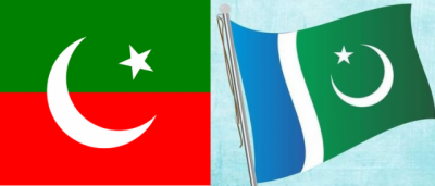 Time to dump: Jamaat-e-Islami breaks up with PTI