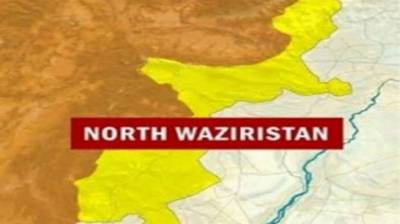 Tribal elders assure full support to security forces for peace in NWA
