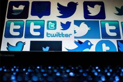 Twitter issues important instructions to users over password protection
