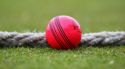 Why Indian cricket fears Pink Ball?