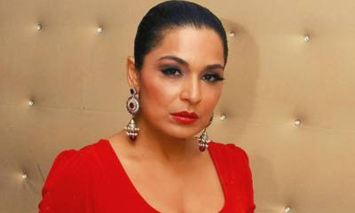Why Irtiza Rubab Meera is leaving Pakistan for ever?