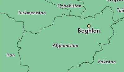 Afghanistan: 7 Indian engineers kidnapped from Baghlan
