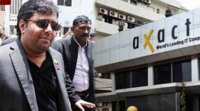 Axact CEO Shoaib Sheikh could be imprisoned again: CJP