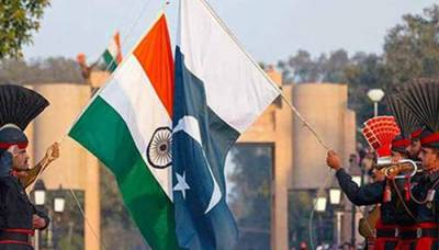 Bajwa Doctrine: Its only a matter of time that India will have to accept it, says a Report