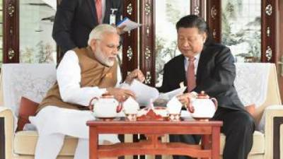 How Indian PM Modi has played in hands of China?