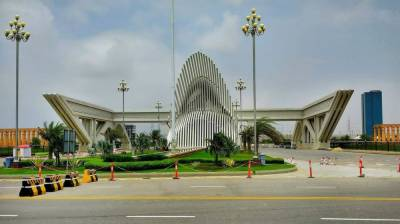 Bahria Town faces a big setback