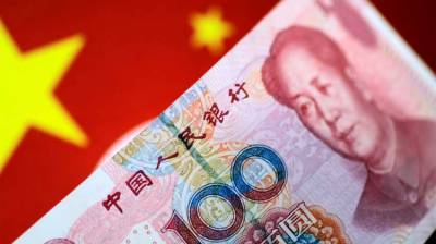 China to sign currency swap agreement with Japan