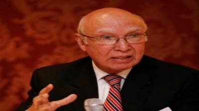 New dams need to be built to help meet future water requirements: Sartaj
