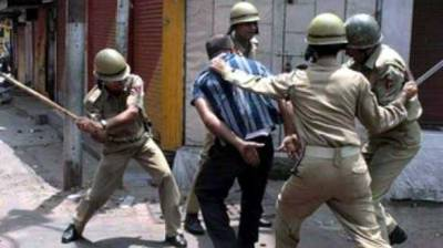 OIC condemns HR violations in Occupied Kashmir