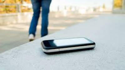 PTA comes up with new technology to block smuggled, stolen phones in Pakistan