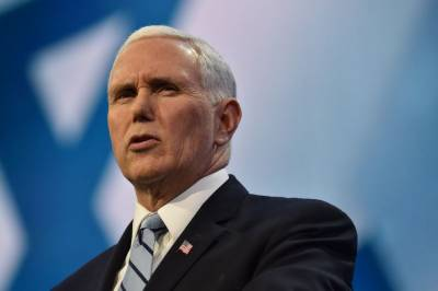 US demands Venezuela to suspend Presidential elections