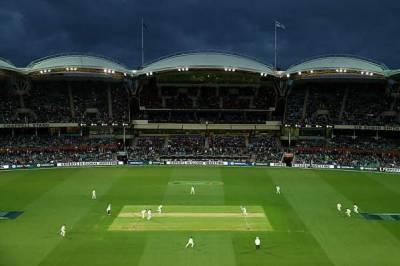 Australia cancel day-night Test after India refusal