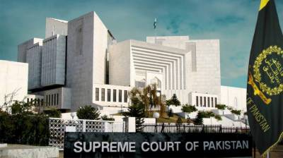 CJ takes notice of taxes imposed on POL products