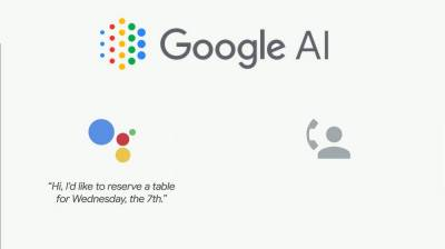 Google Assistant takes AI feature to next amazing levels