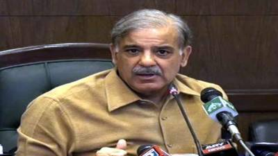 Govt taking steps to improve life standard of masses: CM Punjab