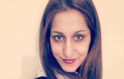 Horrifying details surface in Pakistani Italian girl Sana Cheema murder forensic report
