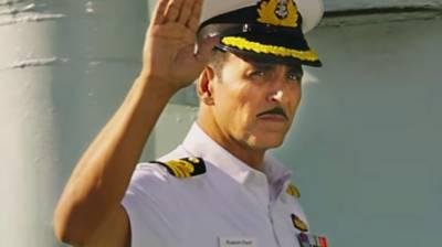 Indian Army men to sue Actor Akshay Kumar