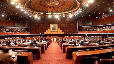 NA passes bill to support victims of acid attacks