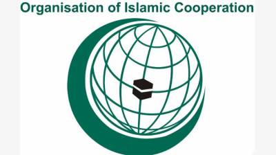 OIC strongly condemns HR violations in Occupied Kashmir