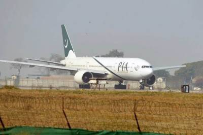 Rs 5 billion free tickets were given by PIA in one year: Report