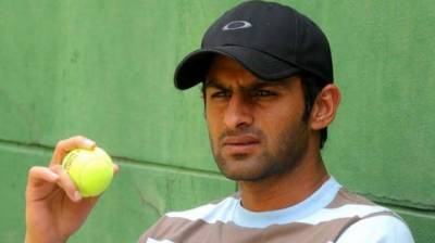 Shoaib Malik unveils his retirement plan