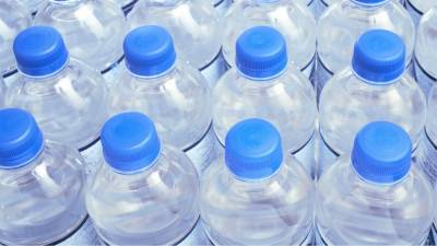 These 8 pure waters brands are unfit for drinking: PCRWR Report