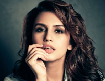 Actress Huma Qureshi reveals, she faced sexual harassment too