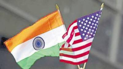 Key Bill to declare India as major defence partner, NATO ally status sail through US Congress