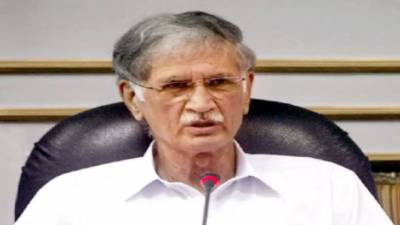 CPEC to generate maximum job opportunities for youth: Khattak