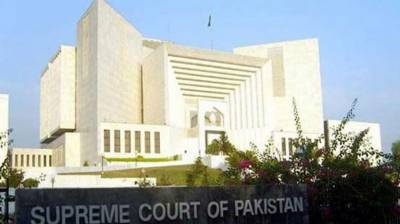 E-voting not possible in upcoming general polls: SC