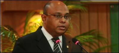 For the first time in history, Maldives Chief Justice awarded jail by lower court judge