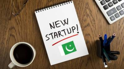If you are a new business startup, Here is a $100,000 offer to Pakistanis