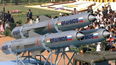 India's shifting nuclear doctrine amid self created threats from Pakistan China