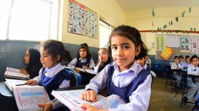 KP govt to seal bank accounts of 50 more private schools