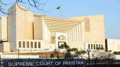Pilots' fake degrees case: SC summons heads of all Pakistani airlines
