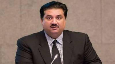 PML-N govt steered country out of various crises: Dastgir